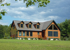 Excellent Modular Homes Nh Home Remodeling Inspirations Gresiscottssportslandcom